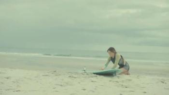 Verizon TV Spot, 'Surfer Girl' Song by Agnes Obel - Thumbnail 1