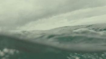 Verizon TV Spot, 'Surfer Girl' Song by Agnes Obel - Thumbnail 2