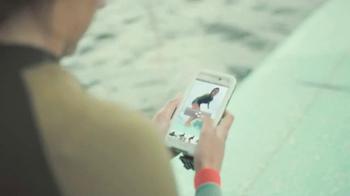 Verizon TV Spot, 'Surfer Girl' Song by Agnes Obel - Thumbnail 7