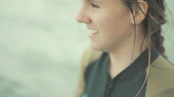 Verizon TV Spot, 'Surfer Girl' Song by Agnes Obel - Thumbnail 8
