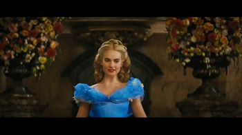 Cinderella - Alternate Trailer 4