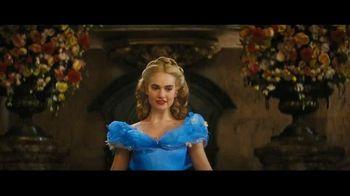 Cinderella - Alternate Trailer 4