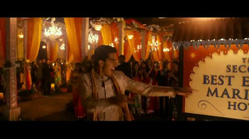 The Second Best Exotic Marigold Hotel - Thumbnail 3