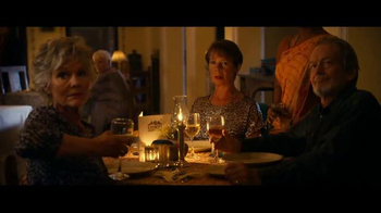 The Second Best Exotic Marigold Hotel - Thumbnail 6