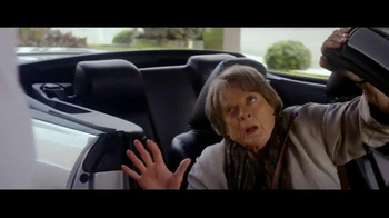 The Second Best Exotic Marigold Hotel - Thumbnail 8