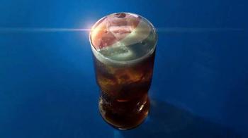 Pepsi Made with Real Sugar TV Spot, 'Its Back' - Thumbnail 7