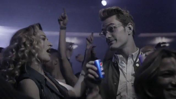 Pepsi Made with Real Sugar TV Spot, 'Its Back' - 2153 commercial airings