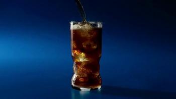 Pepsi Made with Real Sugar TV Spot, 'Its Back' - Thumbnail 6