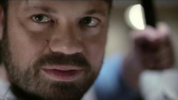 Ford Service TV Spot, 'Baseball Game' - 1575 commercial airings