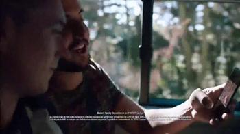 XFINITY Internet TV Spot, 'Tenga el Poder' [Spanish] - Thumbnail 4