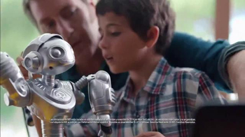 XFINITY Internet TV Spot, 'Tenga el Poder' [Spanish] - Thumbnail 5