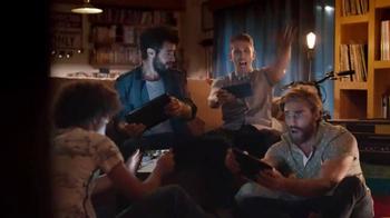 XFINITY Internet TV Spot, 'Tenga el Poder' [Spanish] - Thumbnail 6