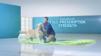 Nasacort Allergy 24HR  TV Spot, 'Rethink Relief'