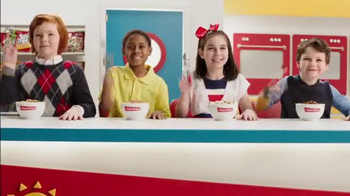 Malt-O-Meal TV Spot, 'Full Thumbs' - Thumbnail 3