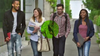 Moneytree TV Spot, 'Money in Time When you Need It' - Thumbnail 9