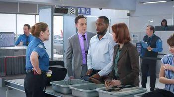 Intel TV Spot, 'Bins' Featuring Jim Parsons - 8262 commercial airings