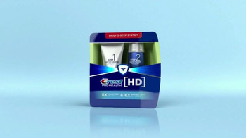 Crest Pro-Health HD TV Spot, 'Every Detail' - Thumbnail 9