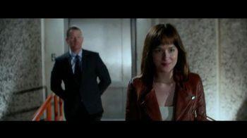 Fifty Shades of Grey - Alternate Trailer 21