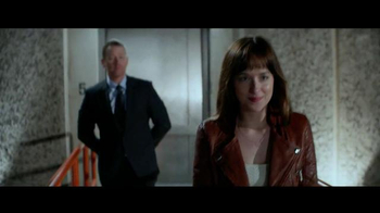 Fifty Shades of Grey - Alternate Trailer 21