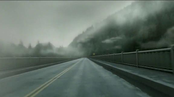 T. Rowe Price TV Spot, 'Through All Weather' - Thumbnail 2