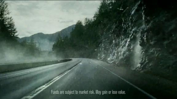 T. Rowe Price TV Spot, 'Through All Weather' - Thumbnail 3