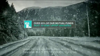 T. Rowe Price TV Spot, 'Through All Weather' - Thumbnail 4