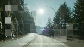 T. Rowe Price TV Spot, 'Through All Weather' - Thumbnail 7
