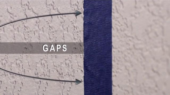 Frog Tape Textured Surface TV Spot, 'Always Sharp' - Thumbnail 5
