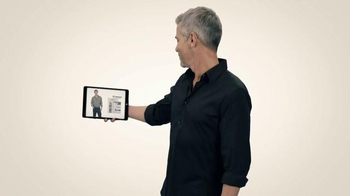 trivago TV Spot, 'Time and Money' - Thumbnail 2