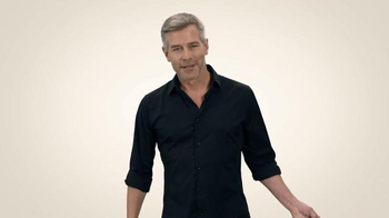 trivago TV Spot, 'Time and Money' - Thumbnail 3