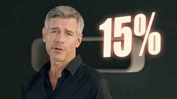 trivago TV Spot, 'Time and Money' - Thumbnail 5
