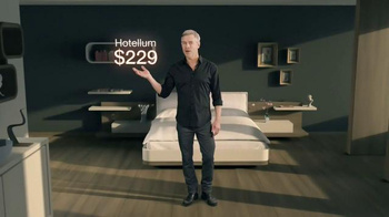 trivago TV Spot, 'Time and Money'