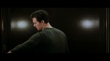 Fifty Shades of Grey - Alternate Trailer 18