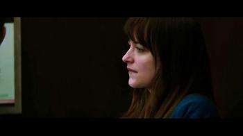 Fifty Shades of Grey - Alternate Trailer 18