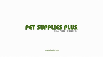 Pet Supplies Plus TV Spot, 'Rusty' - Thumbnail 5