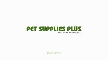 Pet Supplies Plus TV Spot, 'Rusty' - Thumbnail 5