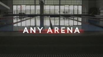 Atlantic 10 Conference TV Spot, 'Any Arena, Any Field' - Thumbnail 9