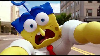 The SpongeBob Movie: Sponge Out of Water - Alternate Trailer 33