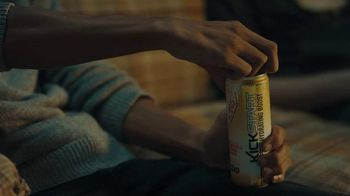 Mountain Dew Kickstart Extended TV Spot, 'Come Alive' - Thumbnail 2