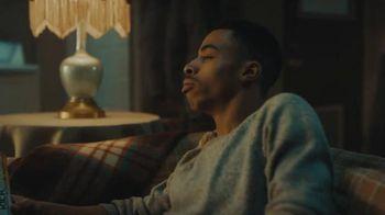 Mountain Dew Kickstart Extended TV Spot, 'Come Alive' - Thumbnail 3
