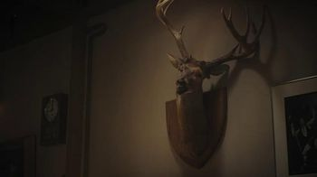 Mountain Dew Kickstart Extended TV Spot, 'Come Alive' - Thumbnail 4