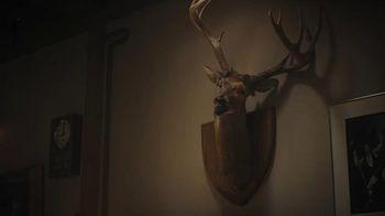 Mountain Dew Kickstart Extended TV Spot, 'Come Alive' - Thumbnail 4