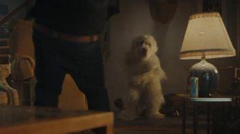 Mountain Dew Kickstart Extended TV Spot, 'Come Alive' - Thumbnail 6