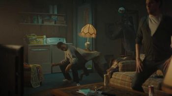 Mountain Dew Kickstart Extended TV Spot, 'Come Alive' - Thumbnail 8