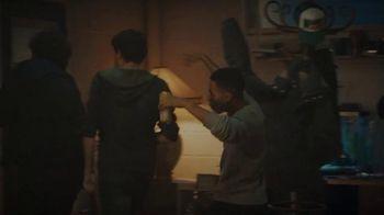Mountain Dew Kickstart Extended TV Spot, 'Come Alive' - Thumbnail 9
