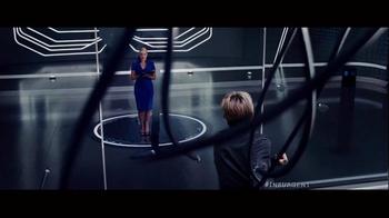 Insurgent - Alternate Trailer 4