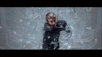 Insurgent - Alternate Trailer 4