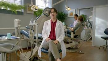 CarMax TV Spot, 'Start Here: Dentist/Grandpa' - Thumbnail 1