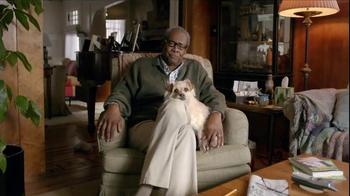 CarMax TV Spot, 'Start Here: Dentist/Grandpa' - Thumbnail 2