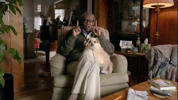 CarMax TV Spot, 'Start Here: Dentist/Grandpa' - Thumbnail 4